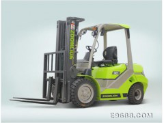 R系列FD30-35R 中联叉车 叉车价格优惠