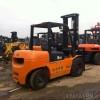 出售二手杭州10吨叉车,合力叉车3吨至10吨叉车, 压路机