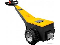 西林QDD15W 电动牵引车厂家直销 电动牵引车