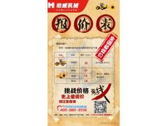 郑州哈威YP-25冲击式压路机振动压路机新城区厂家专卖型号15515 997 113 冲击压路机