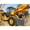 供应徐工22吨压路机,徐工XS223J震动压路机 , 压实20吨震动机械