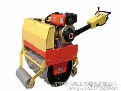 手扶式沟槽压路机,手扶式沟槽压路机优点,手扶式沟槽压路机厂家