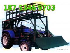 中首重工品牌夯土机ZHA_400型号小型夯实机 艾