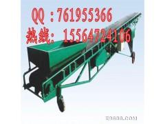 螺旋输送机、FU型埋刮板输送机 可逆配仓带式输送机m