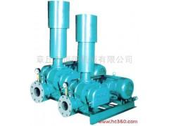 恒阳牌 厂家专业定制加工 主要用于污水处理*水产养殖*气力输送的罗茨风机*鼓风机     .
