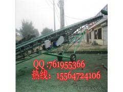 高温高耐磨型锰钢MS型埋刮板输送机  矿业输送机 m