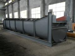 批量生产 砂石清理机械设备 螺旋分级设备 高品质螺旋分级机