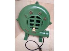 电|话|联系上海特隆 干燥鼓风机 |离心鼓风机 |气模风机 |铁壳风机| 低噪音风机 锅炉风机