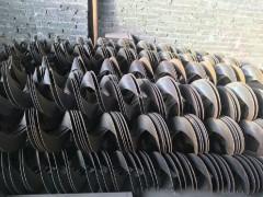 郑州誉晟建筑机械有限公司LSY 螺旋输送机,,管式螺旋输送机。