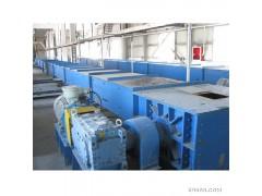 优质埋刮板输送机 链式刮板输送机埋刮板输送机,无轴螺旋输送机 输送机 冶金输送机