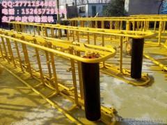 爬坡式皮带输送机   埋刮板输送机    兖州爬坡皮带机3
