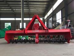 厂家直销可以加工定制耕地机械 旋耕机  产地货源新款 耕地机械 农业 林业