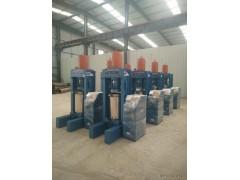 榨油机械 加厚钢板 全自动榨油机 质量好 全自动榨油机 150-6995-2599