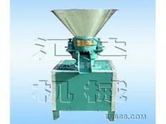 多用省工耐用型压粒机|颗粒饲养机械|畜牧类颗粒加工机械888