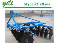 高品质农机,耕耘整地机械,圆盘耙,三点悬挂中耙圆盘耙价格