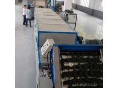 都匀毛尖自动化生产线都匀毛尖自动化生产线其他茶叶加工机械