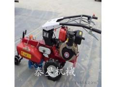 微耕机 微耕机  柴油动力微耕机 农林作业好帮手 其他耕整地机械