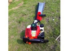 鲁华机械 ,绿篱修剪机价格