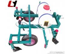高产量地膜机设备 盖地膜机械价格