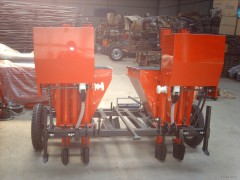 2CM系列土豆种植机 洋芋种植机 播种机械