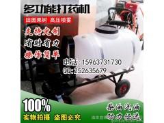 农用喷雾器 大型植保机械 江西省 广东省  鑫莱特CX-51