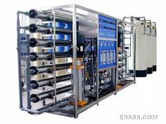 河南友邦 工业污水处理设备 污水处理 污水处理设备