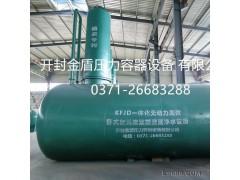 供应金盾 kfjd-1 一体化净水设备 一体化供水设备 结构简单操作简厂家 欢迎新老客户来电洽谈 专利产品专业技术