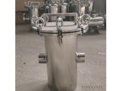 诚科环保ck-ml-50其他原水处理设备