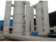 维达双碱法烟气脱硫设备系统工程,价格面议