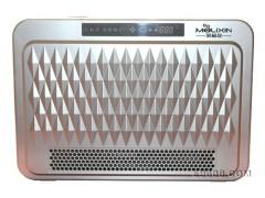 环保暖风型室内空气净化器 除雾霾空气净化器装置 空气净化器直销