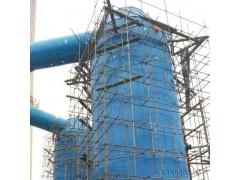江苏佰隆 湿法脱硫-氧化镁湿法脱硫脱硝产品 脱硫设备 脱硫塔