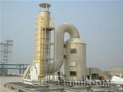 锅炉烟气脱硫设备、脱硫设备厂家、脱硫系统工程,价格面议