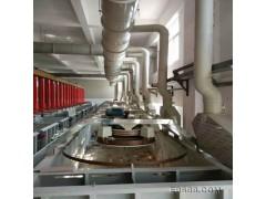 净隆DMC 脱硫设备 脱硫设备   烟气脱硫设备 厂家直销  脱硫设备