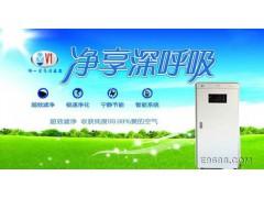 伟一vby-g空气消毒机移动式空气消毒机价位_移动式臭氧空气消毒机
