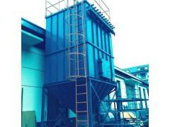 |活性炭箱|有机气吸附装置|活性炭纤维吸附回收装置|滤芯除尘 废气吸附装置