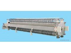 污泥压滤机 高压压滤机 板框压滤机 压滤设备 环保压滤机 污水压滤机 隔膜压滤机
