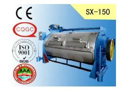 150公斤工业洗衣机