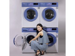 格兰仕全国联保  投币干衣机 投币洗衣机配套 滚筒投币干衣机  投币干衣机赚钱吗