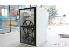东北小型烘干机 干洗店 酒店宾馆设备 10公斤小型干衣机 10KG