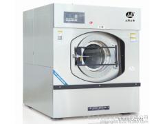 迅多洗衣-上海力净旗下品牌   工业洗衣机  洗涤设备     水洗设备    水洗厂设备    全自动洗脱机