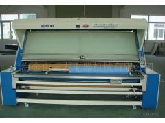 上海三友 阿里巴巴世博会推荐优质厂家 验布机生产商