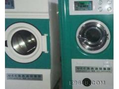 二手洗涤设备gxj-15工业洗衣机