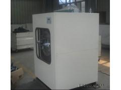 全自动洗脱烘多用机/洗脱烘一体机/工业洗衣机15KG(半钢)