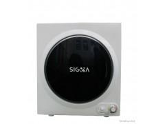 供应西格玛SigmaSTD48-102K湖南    除菌免烫滚筒干衣机