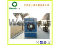 威士德品牌阿坝窗帘、毛毯工业烘干机有哪些品牌 质量好、售后佳 干衣机