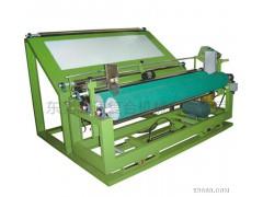 东莞验布机专业 自动对边卷验布机LD-052B1 价格实惠