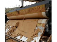 洗沙污泥压榨机 7423M 随州市带式泥浆压滤脱水机