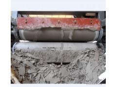 污泥压滤机 72-15A 古蓬镇洗沙泥浆脱水机