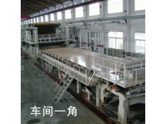 德远机械气压蒸汽加热软压光机 气压蒸汽加热软压光机  欢迎咨询 专业生产