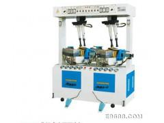 厂家专业 新型 全自动制鞋压底机 龙门式油压压底机